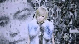 2NE1 | BIG BANG | G-DRAGON YG Mashup #4 MV [HD] (+MP3)