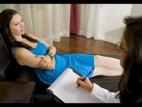 Free Marriage Counseling NYC