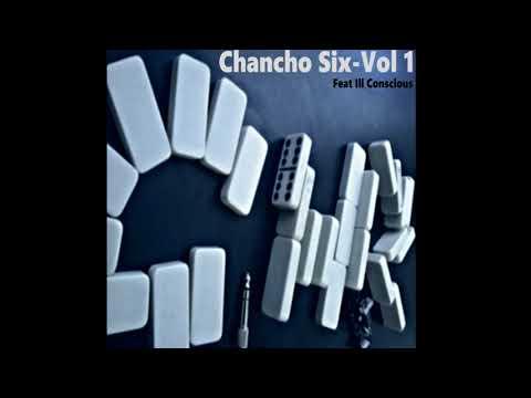 El Bruto Chr dj audas   Chancho Six Vol1 feat ill conscious