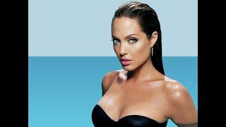 все фильмы с Анджелина Джоли с 1982 - 2019 .