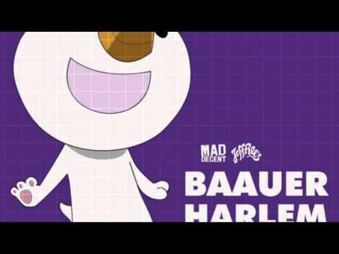 Harlem Shake full song Download