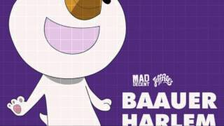 Harlem Shake full song Download