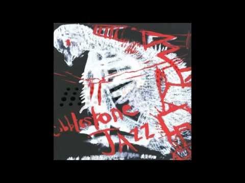 Cobblestone Jazz - Cromagnon Man