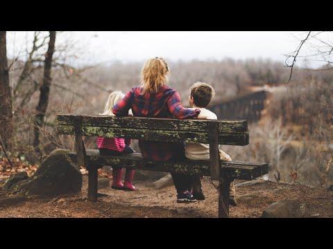 מי צריך לקבל יותר תשומת לב הילד בעל הקשיים או אחיו?