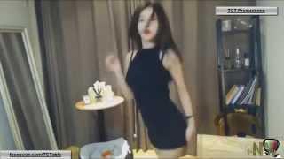 Nonstop 2015 - DJ SODA Sexy Dance- Korean Sexy DJ