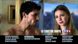 Trailer 4 New York Unité Spéciale Tout De Suite Sur TF1