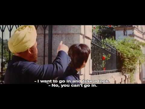 Image result for bruce lee film sikh in the park