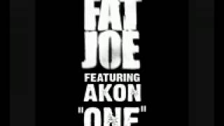 Fat Joe - Make It Rain Ft Lil Wayne Instrumental With Hook