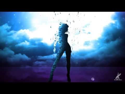 Alex Mason - The Inspiration (Epic Inspirational Uplifting Dramatic)