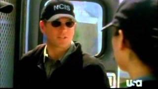 NCIS/ Ziva and American Slang Part  1