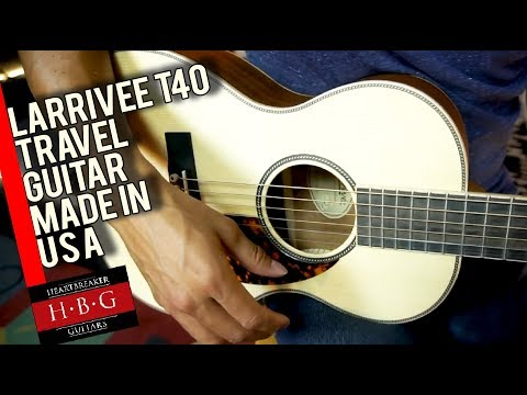 larrivee-t40-travel-guitar-made-in-usa