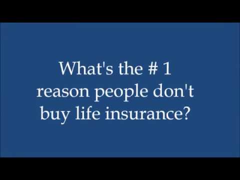 brian-montgomery-jr-#1-reason-people-don't-buy-insurance-montgomery-enterprises/trf-insurance-agency