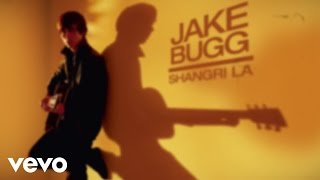 Watch Jake Bugg Me And You video