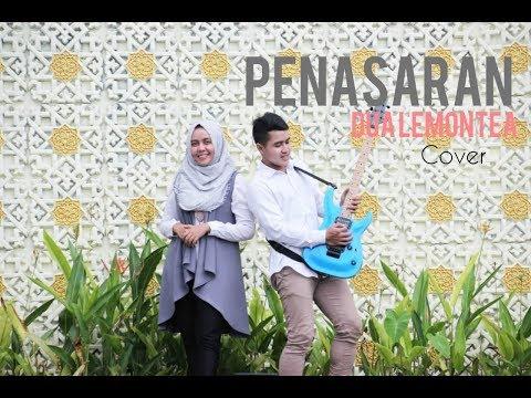 PENASARAN (Reggae Cover) - Dua Lemontea