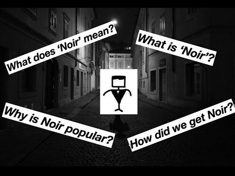 Reminiscence: Neon Neo-Noir - Comic Watch