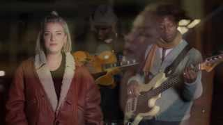 Normanton Street - Take A Walk With Me - OFFICIAL VIDEO (The Phoebe Freya EP)
