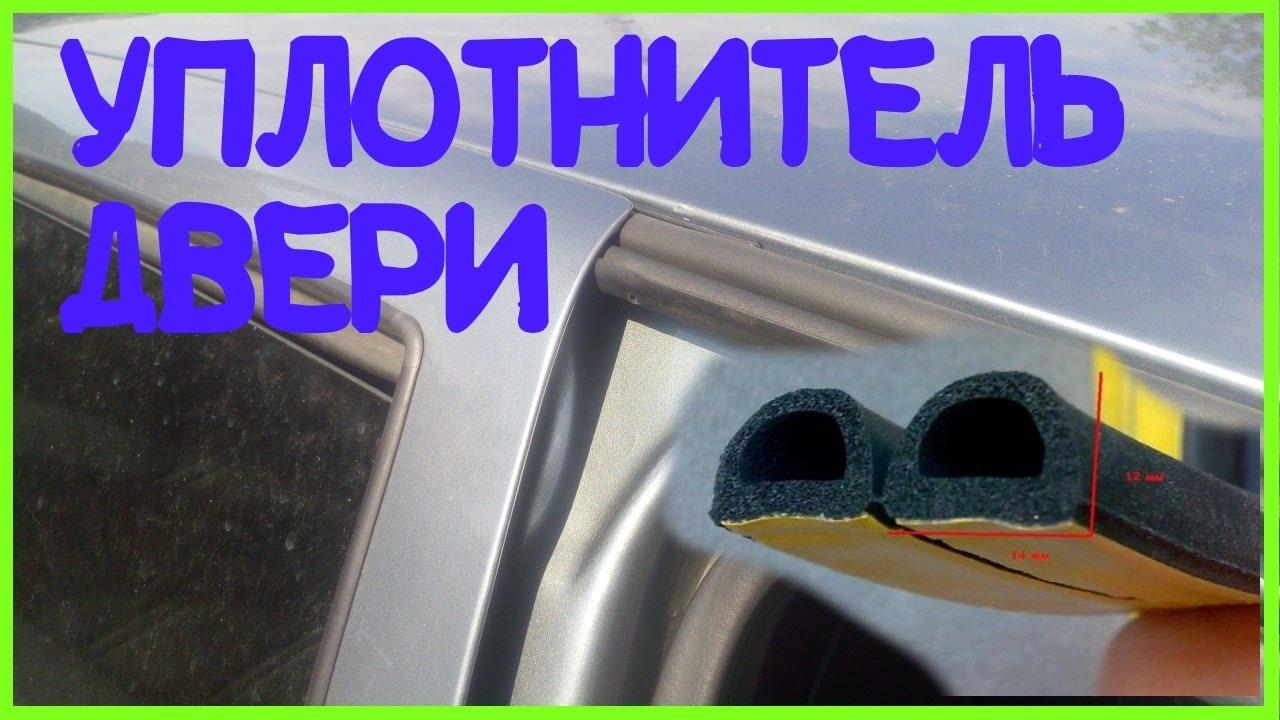 6 дек 2017. Новую lada сегодня выбирают в новых автоцентрах в минске по адресу пр т. Независимости, 169, и в гомеле по адресу пр-т.