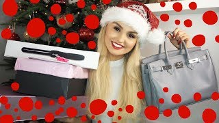 CHRISTMAS GIFT GUIDE | Unique Gift Ideas | Last minute goodies thumbnail
