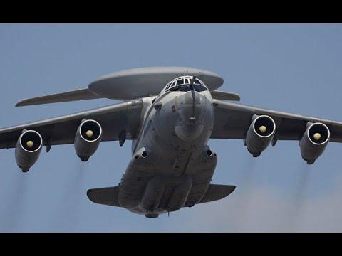 Южная Корея открыла огонь по российским самолетам и получила предупреждение: «Только еще раз попробу