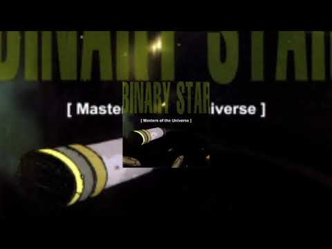Binary Star - I Know Why the Caged Bird Sings, Part 1 & Part 2