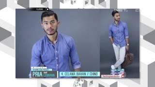 ilook menzone fashion item populer pria saat lebaran