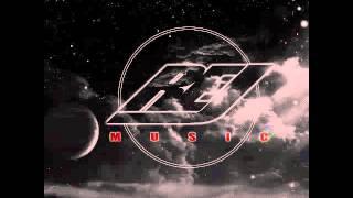 """REJ Music - Isang Oo """"Heaven"""