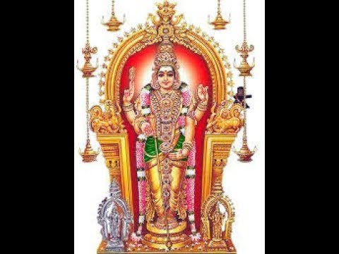 Muthai Tharu  Srinivas  Nithyashree X