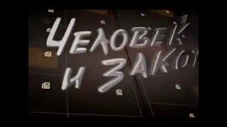 МОМЕНТ ИСТИНЫ - настанет ли???  ЧЕРНЫЕ РИЭЛТОРЫ В  СКР РОССИИ.(О Иване Александровиче Мышастом говорю уже 3-4 года что он держит под своей опекой черных риэлторов ОПГ..., 2016-02-14T14:22:44.000Z)