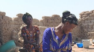 Solar Power Energizes Women Entrepreneurs in Mali