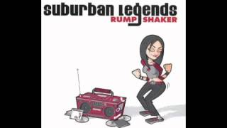 Watch Suburban Legends Do It For The Kids video