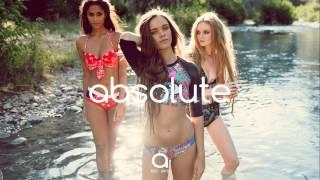 Odeza - Bloom (Lane 8 Remix)