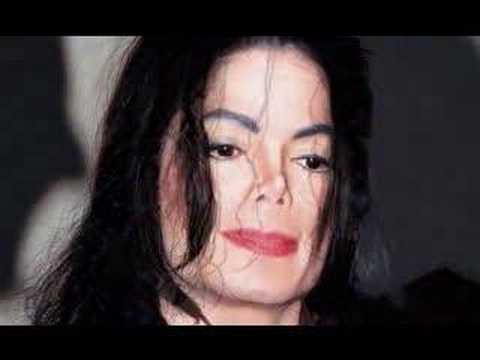 Trial of Michael Jackson  Wikipedia