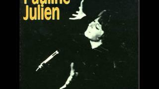 La Manic - Pauline Julien