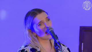 Mia Morgan - Dein Vampyr (Cover) / Es Geht Dir Gut (Official Live Video @ Kassel Streamt)