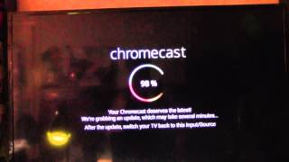 Chromecast - How to Setup (Part 2) From a Computer | H2TechVideos