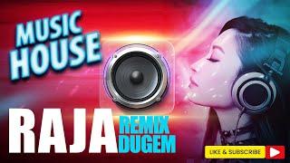 Download House Music Remix, Paling Enak Didengar Full Bass ORGEN TUNGGAL (2021)