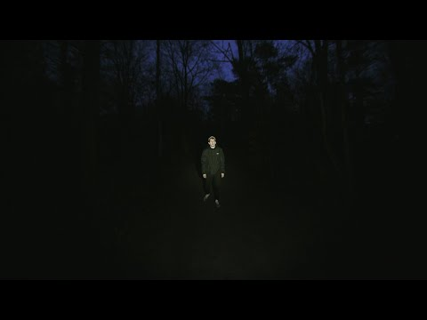 Bony Macaroni - Bony the Philosopher (Official Music Video)