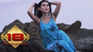 Download lagu Mechalika - Bohay (Official Music Video) Mp3