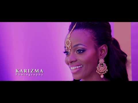 HELLEN LUKOMA'S kukyaala karizma photography uganda ,ugandan weddings, kwanjula Weddings in uganda