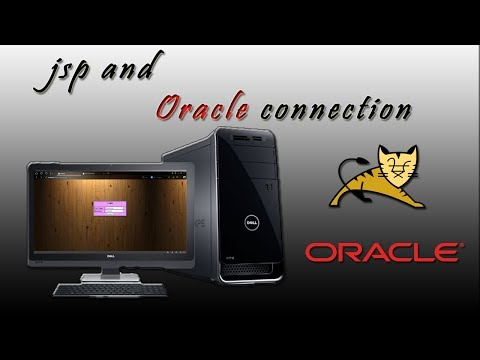 Login,Register with jsp application using Oracle,apache tomcat server