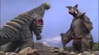 Red King vs Chandlar - Subtitulado al español