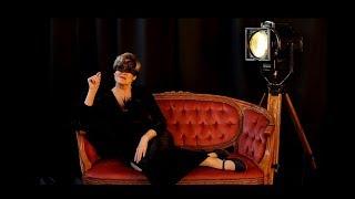 Лолита - Раневская. Кавер на жестовом языке
