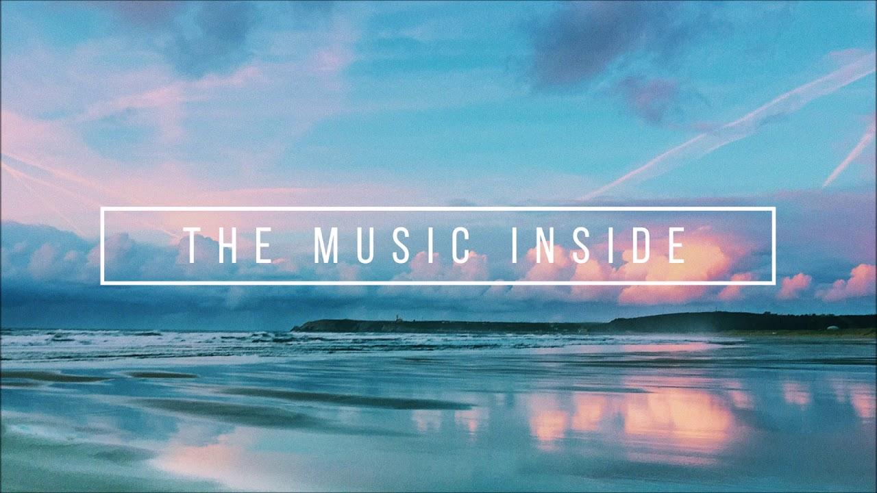 matthew-and-the-atlas-cali-lyrics-in-cc-the-music-inside