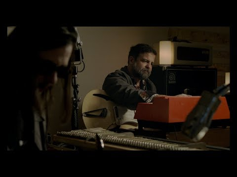 Calibro 35 - Fail It Till You Make It [Official Video]