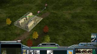 Command & Conquer The First Decade 8คัน