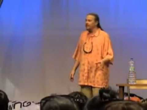 Franck Lepage - inculture 2