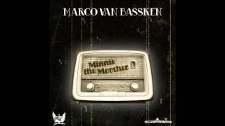 Marco Van Bassken - Minnie the Moocher