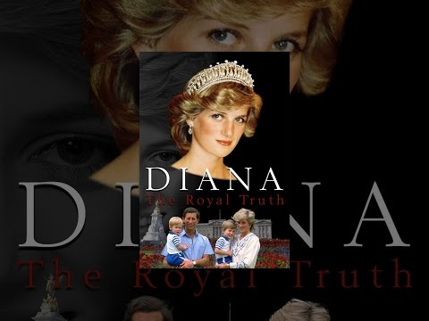 Diana: The Royal Truth
