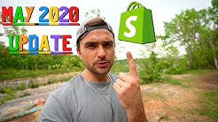 Current State of Shopify Dropshipping May 2020 (MUST WATCH)