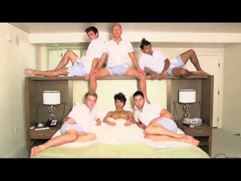 Katy Perry - Peacock (Cory Enemy:Mia Moretti:Andy Ajar Remix).mp4